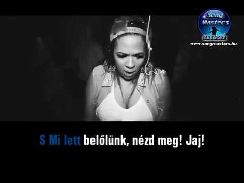 Sugarloaf - Múlató Karaoke