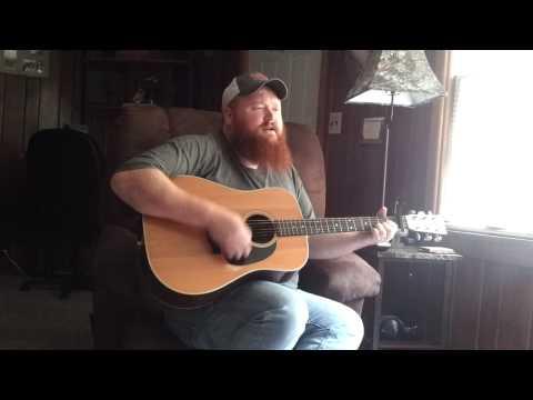 Montgomery Gentry-Speed-Aaron Hall