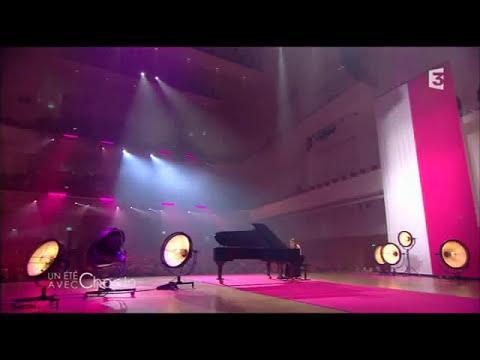 Vera Tsybakov / Deuxième Ballade de Chopin