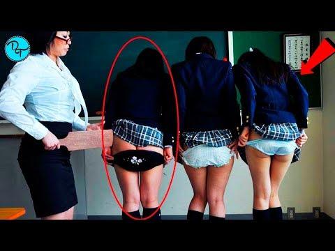 Women in lingerie tied up