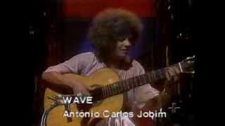 Baixar Repertório Popular - Rosinha de Valença (1977)