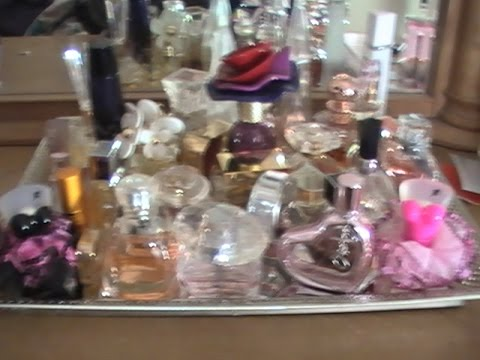 Ulta Walmartwalgreens And Burlington Coat Factory Haul Youtube