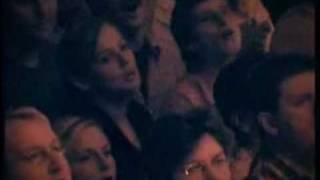 Westernhagen - Weil ich dich liebe (live 2005).flv