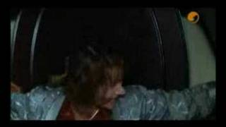 Helen Mirren / Mrs. Tingle