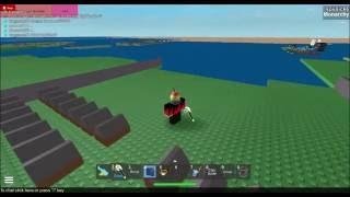 spynick6's ROBLOX vidéo
