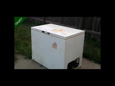 affordable-freezer-removal-service-and-cost-in-las-vegas-nv-|-csn-cleaning-las-vegas