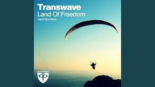 Land Of Freedom (Liquid Soul Remix)