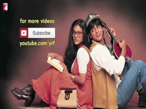Dilwale Dulhania Le Jayenge Full Movie In Tamil Hd 1080p Download