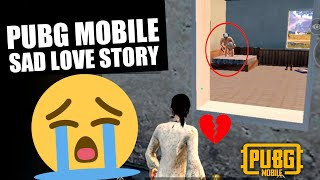 Download Pubg Mobile Sad Love Story This Pubg Mobile Love