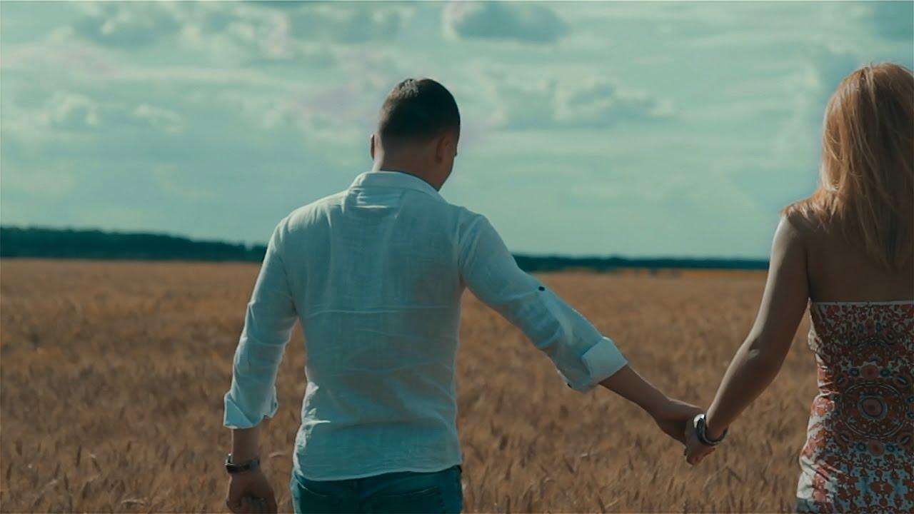 Ruslan&Olga. Love You More.  Свадьба Харьков.