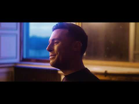 Nathan Carter  - This Song Is For You