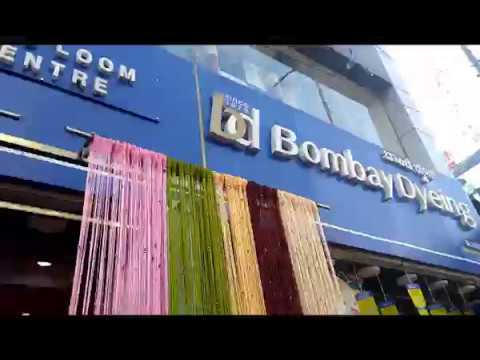 BEST CURTAIN SHOP IN COMMERCIAL STREET BANGALORE(Curtain,Carpets,Bedding,door mats,table covers ...