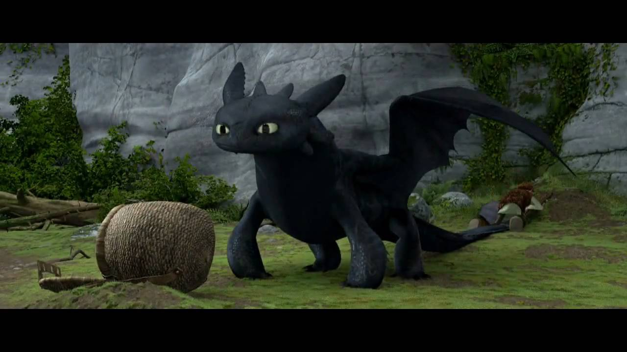How To Train Your Dragon 3 Full Movie Online Free