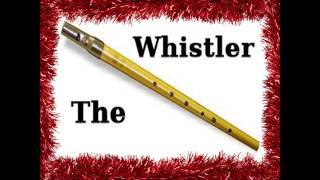 Fairytale of New York (Solo Tin Whistle Part) [Notes in Description]