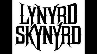 Lynyrd Skynyrd Simple Man English + Polish Lyrics