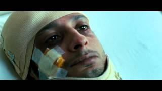3 Idiots Jaane Nahin Denge HD Video Song