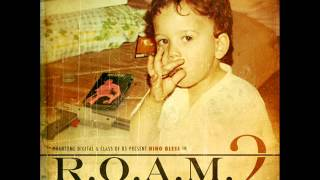 Nino Bless R.o.a.m. 2: The Greater Fool... @ www.OfficialVideos.Net