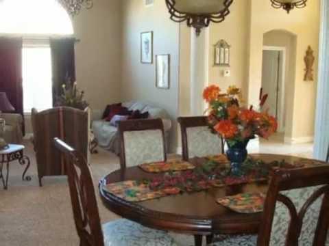 El Paso Texas Real Estate
