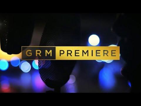 Chipmunk - Michelle Riddim (Lil Clive Diss) | GRM Daily