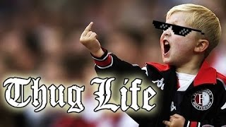 Football Thug Life Compilation ● Soccer Vines 2017