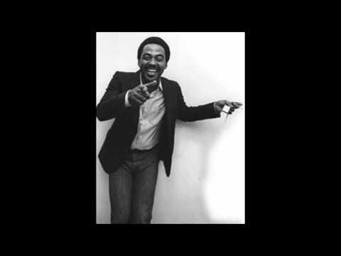 John Holt - Reggae From The Ghetto