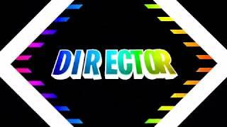 Director Intro #14