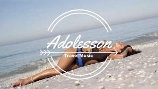 Kehlani x Charlie Puth - Hotline Bling (Andrea Edit)