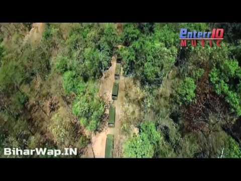 अतंकवादी movie bhojpuri trailer llll khesari lal yadav