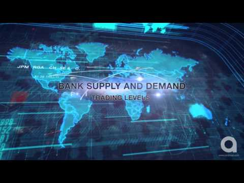 Trading Forex Indices Stock Investment Super Promo Video & Commercial