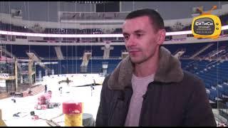Алина Загитова выступит на ЧЕ в Минске