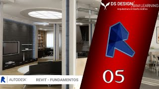 Revit 2015 Experto | Cap.: 5 | Zepas/Excavación thumbnail