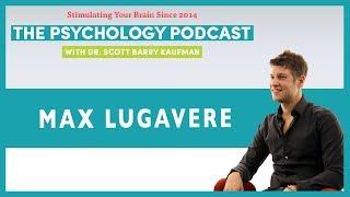 Genius Foods with Max Lugavere