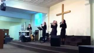 Песня поклонения