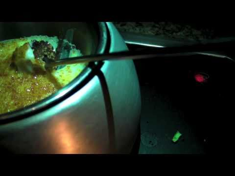 How to Fondue at The Melting Pot