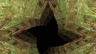 Mind Expander - Daywalker (psychosonics Mind Compression) WORKPRINT1