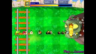 angrybirds vs zombie ultimate game y8 com best funny online games by pakang