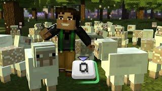 MINECRAFT: STORY MODE - UNA AVENTURA DESCONOCIDA #1(Hoy da comienzo en el canal una serie que pinta realmente increible! Se trata de Minecraft Story mode un titulo que sin duda es muy original,espero que lo ..., 2015-10-14T20:46:57.000Z)