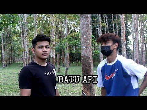 BATU API