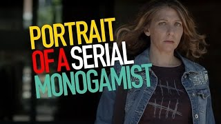PORTRAIT OF A SERIAL MONOGAMIST Official Trailer 2015