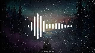 tum-hi-ana-instrumental-ringtone-tum-hi-ana-sonani-editz