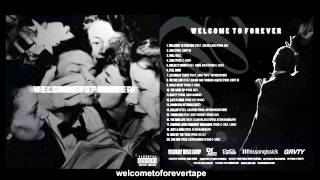 Logic - The Come Up (Welcome To Forever) *NEW* Mp3