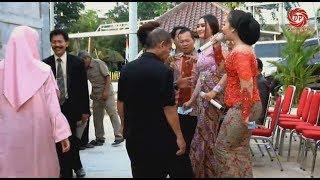 Single Terbaru -  Full Koplo Jawa Dangdut Cursari Degleng Swara