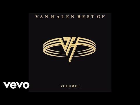 Van Halen Part 1