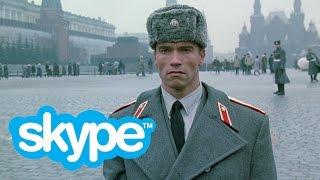 Будущее близко или Skype Translator на русском