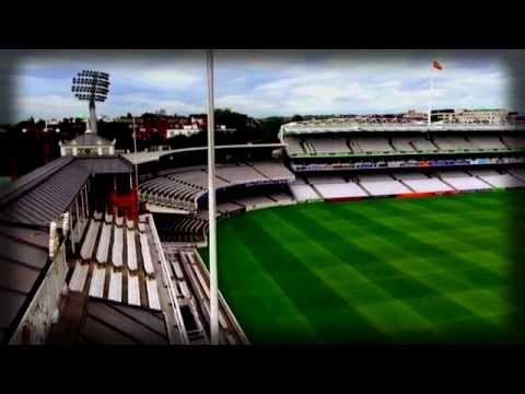 Welcome to Middlesex County Cricket Club's YouTube Channel