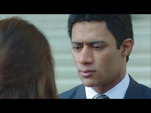ناصر الدسوقي يتكلم عن الحب وقيمته | مسلسل الاسطورة