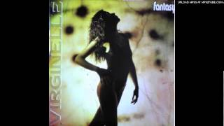 Virginelle - Fantasy