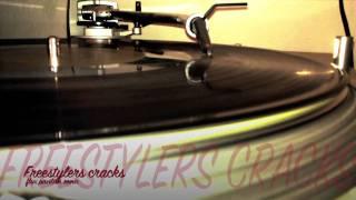 Freestylers - Cracks (Flux Pavilion Remix) Video