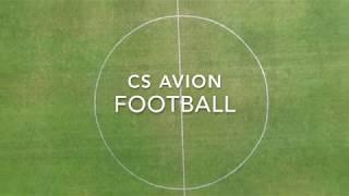 CS AVION FOOTBALL