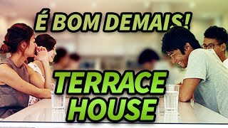 Terrace House: TOP 4 motivos para assistir – Yo Reviews